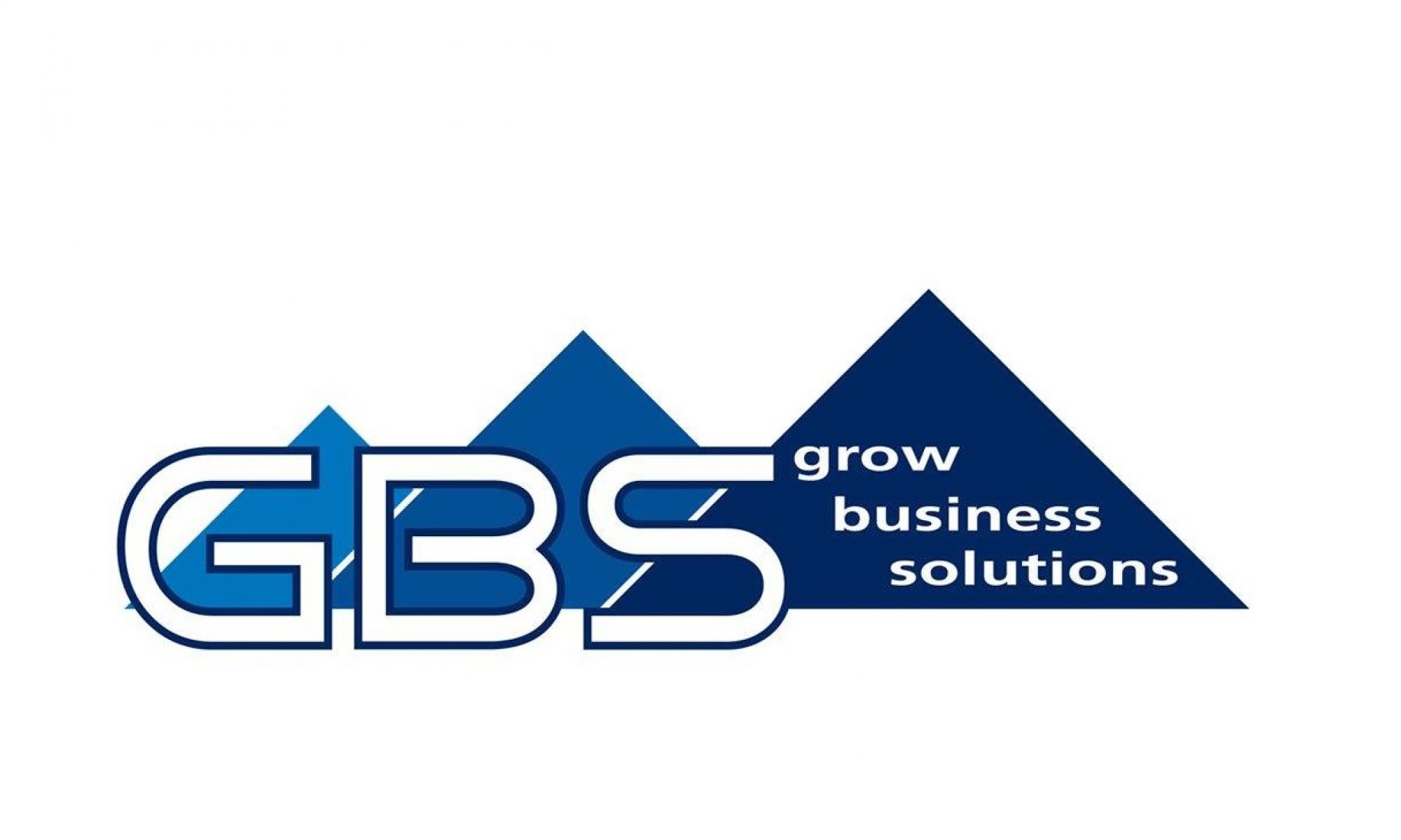 GBS - Grow Business Solutions